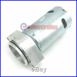 NEW Convertible Top Hydraulic Roof Pump Motor For For BMW E85 Z4 Unit 2002-2008