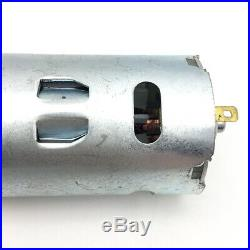 NEW Convertible Top Hydraulic Roof Pump Motor ONLY for BMW Z4 E85 54347193448