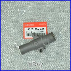 NEW HONDA PARTS Water Pump Kit Factory Parts&Timing Belt Koyo For Honda/Acura V6