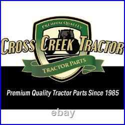 NEW Hydraulic Lift Pump for Massey Ferguson Tractor 35 40 50 65 202 203 204 205+