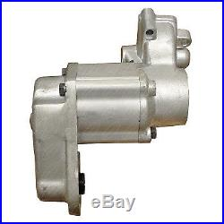 NEW Hydraulic Pump for Ford New Holland Tractor 3000 3055 3120 3150 3300 3310