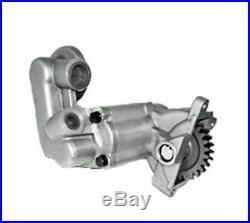 NEW Hydraulic Pump for Ford New Holland Tractor D3NN600H, D3NN600L, D4NN600B