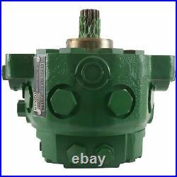 NEW Hydraulic Pump for John Deere Tractor 4040 4230 4240 4320 4430 4440
