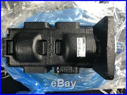 NEW PARKER 7029121004 Hydraulic PUMP FOR TEREX 760