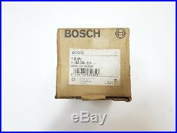 New Bosch Hydraulic Head 1468334859 for Ford Transit 2.5 VE Diesel Fuel Pump New