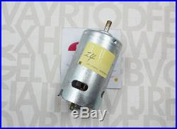 New Convertible Top Hydraulic Roof Pump Motor For BMW E85 Z4 Unit 54347193448