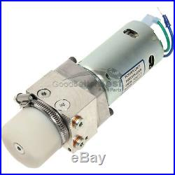 New Genuine Convertible Top Hydraulic Pump 54347193448 for BMW Z4