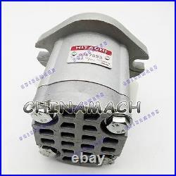 New Hydraulic Gear Pump 4181700 9217993 for Hitachi EX200-1 EX300-1 Excavator