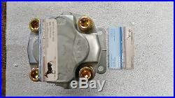 New Hydraulic Oil Pressure Pump for Yanmar YM1500, YM1500D