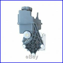 New Hydraulic Power Steering Pump For Mercedes-benz C-class C-model /dsp1903/