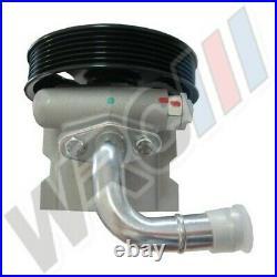 New Hydraulic Power Steering Pump For Vauxhall Antara /dsp1835/