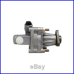 New Hydraulic Power Steering Pump for AUDI 80 90 AUDI COUPE/DSP038/