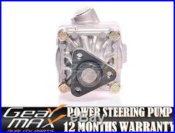 New Hydraulic Power Steering Pump for BMW 3 Series E30 & E36 /DSP606/