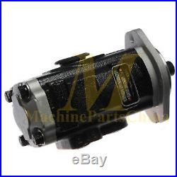 New Hydraulic Pump 37B-1KB-5040 for Komatsu 4D94LE Engine FD30-16 FD30N-16
