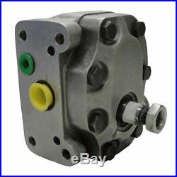New Hydraulic Pump For International 340 460 966 1066 1466 1468 100 OEM 70933C91