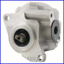 New Hydraulic Pump For Kubota BX2200D BX22D BX23D 6C040-37303