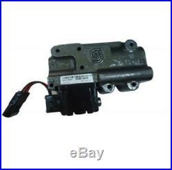 New OEM replacement for bobcat 6678339 control. 6680434 KVME11204 T250 Etc