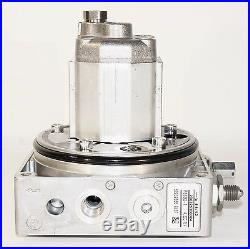 New Rotary Pump for Auto Lifts 4.3 DIS 190BR Part P3302-1