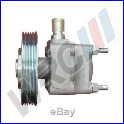 New power steering pump for Volvo S80 II V70 III XC60 XC70 II /DSP5461/