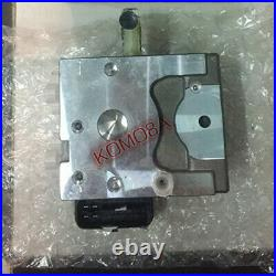 OEM ABS Pump Hydraulic Unit 44510-50090 For LEXUS UVF4 USF4 USF40 LS 460 600h