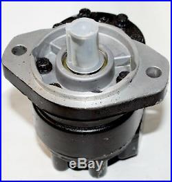 OEM Eaton 26012-LAP Hydraulic Pump Cub Cadet #718-0544 42 for 42 Tiller