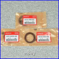 OEM Timing Belt&Water Pump Kit Factory Parts Honda/Aisin/Koyo For Honda/Acura V6
