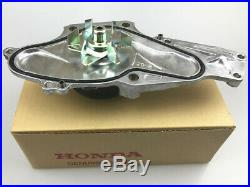 OEM Timing Belt Water Pump Kit Fits for Honda Acura V6 Accord Odyssey 9 pieces