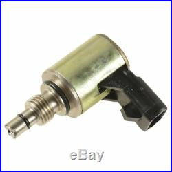 OEM W4Z-3783-CA Fan Clutch Hydraulic Steering Pump Actuator for Ford Lincoln New