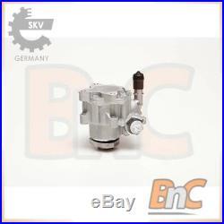 # Oem Skv Heavy Duty Steering System Hydraulic Pump For Audi Vw A3 Tt New Beetle