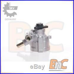 Oem Skv Heavy Duty Steering System Hydraulic Pump For Ford Granada Scorpio II