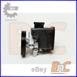 # Oem Skv Steering System Hydraulic Pump For Mercedes-benz C W204 S204 E S/w211