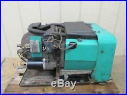 Onan 4.5 Genset Gas Generator 4.5 Kw for Bucket Truck Hydraulic Pump 4.5BGDFB