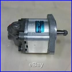 Original Sauer Danfoss Hydraulic Steering Pump for David Brown Tractors K948432
