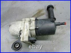 PEUGEOT 307 CC (3B) 1.6 16V Servopumpe Hydraulikpumpe 9680987180 Lenkhilfepumpe