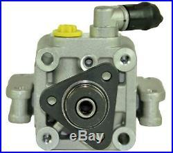 POWER STEERING PUMP FOR BMW 1 SERIES E81 E87 116i 118i 120i & E82 E88 120i