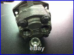 PTO Hydraulic Pump For Dodge