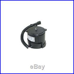 Power Steering Hydraulic Pump Motor For Clio MK2 Kangoo MK2 Megane 7701470783-W