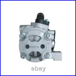 Power Steering Pump For Honda Accord Vii, CIVIC Viii, Cr-v, Fr-v /dsp1619/