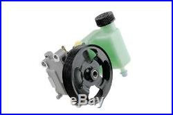 Power Steering Pump For MAZDA 6 1.8, 2.0, 2.3, 2.3T MPS 2002-2007 /SPW-MZ-001M/