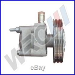 Power steering pump for Volvo S80 II, V70 III, XC60, XC70 II /DSP5461/