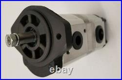 RE197623 for JOHN DEERE Hydraulic Pump 5103 5105 5200 5203 5205 5210 5215 5220