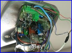 Repair service for Coin Readers, Scanners, Automations, PCB, Hydraulic pumps