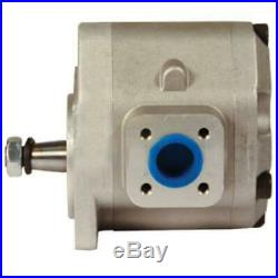 SBA340450420 83939932 Hydraulic Pump for Ford New Holland Tractor 1910 2110