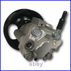 Servopumpe NEU Power Steering Pump NEW for Kia CARNIVAL 2.9 CRDI 06-12