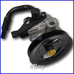 Servopumpe Power Steering Pump Hyundai MATRIX 1.6 2001-2007 NEU NEW