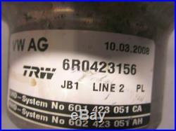Skoda Roomster (5J) 1.4 Tdi Pump Hydraulic Pump 6R0423156