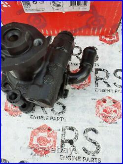TRW JPR543 PAS Pump VW Transporter multivan 1.9 2.0 tdi 2.0 BiTDI 3.2 V6 03-15