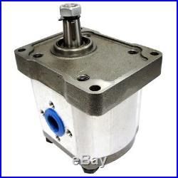 TX11234-Hyd Hydraulic Pump for Long Tractor 260C 310 310C 360 350 445 460