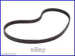 Timing Belt Kit Honda Ridgeline 2006-2012 V6 Bando Timing Belt and Drivebelt