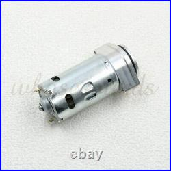 Top Hydraulic Roof Pump Motor&Bracket Z4 E85 54347193448 Fit For BMW Convertible